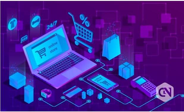 电子商务可以借助区块链做出改变吗