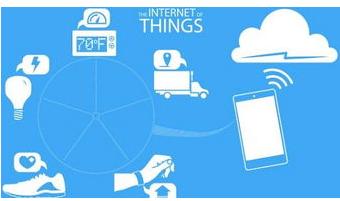5G可以让通信行业更绿色、更智能吗