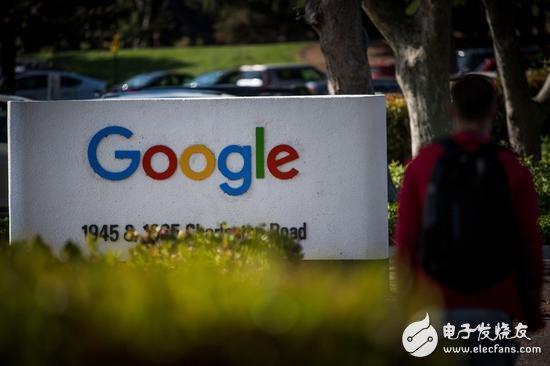 谷歌否认将医疗数据用于人工智能研究
