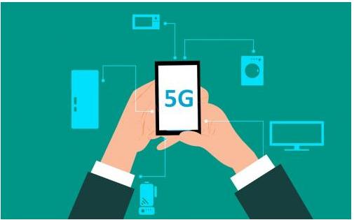 未来的世界将会如何被5G改变