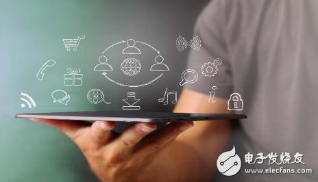 海信5G中央空调具有独特优势 将成为未来智慧家庭...