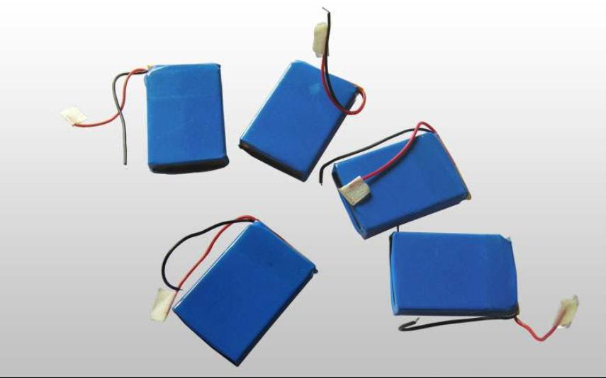 HML316-1型锂离子电池的数据手册免费下载