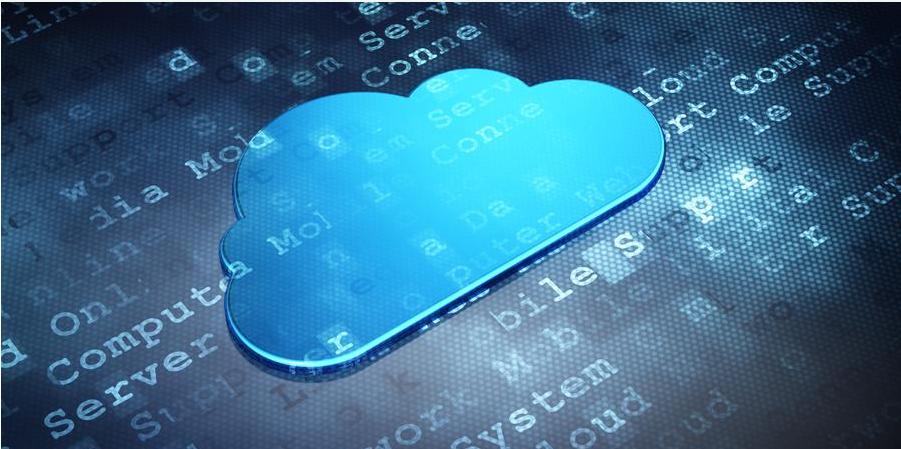 企业选择了多云环境需要关注什么