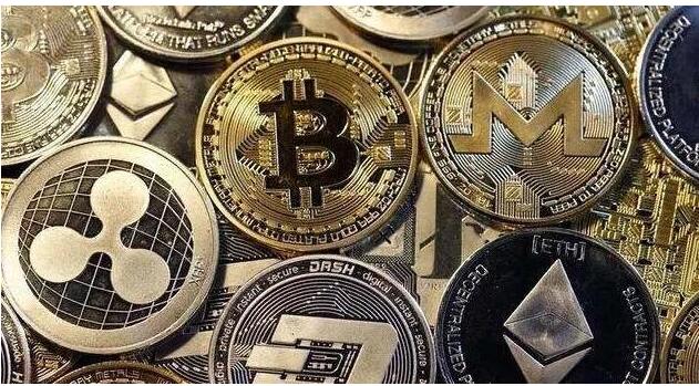 加密货币交易所有哪一些是是非非