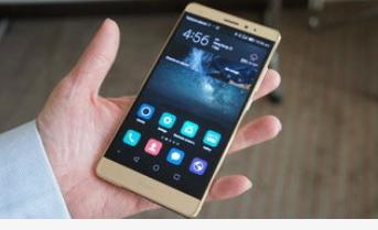 2019年第三季度中国市场智能手机销量较上一季度...