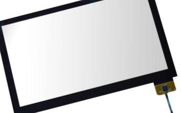 電容屏的使用缺陷是什么,它有什么缺點
