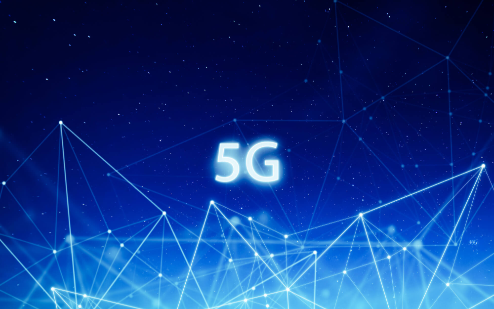 2023年5G模块数量将超过4G