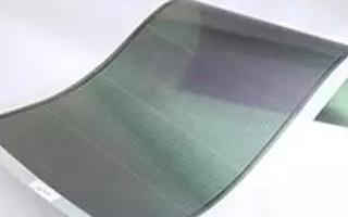 未来柔性触控导电膜市场将呈现出爆发式的增长