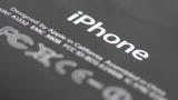 苹果计划2019年发布中国定制版5G iPhone