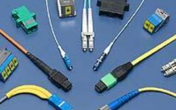 什么是MTP光纤连接器,它的作用是什么