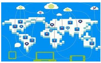 智能安防和5G如何协同发展