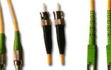 光纤连接器有哪些应用领域,它的性能如何