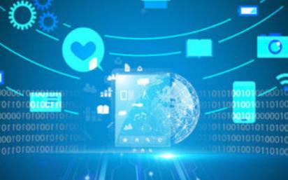 嵌入式技术在哪些行业中有着重要的应用价值