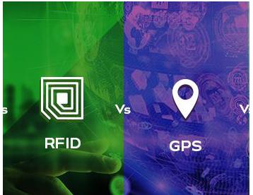 GPS耳标与RFID耳标两者有什么区别