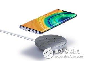 第三季度智能手机销量苹果增长明显,华为表现出色