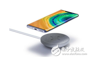 第三季度智能手机销量回暖 终止了中国市场持续低迷的状况