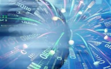 工業控制中伺服和變頻器的定義以及工作原理