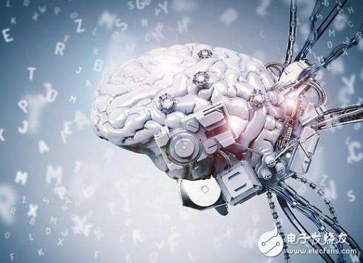 人工智能辅助医生 助力提升心血管病的诊断效率