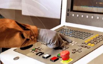 工控机将成为物联网发展浪潮的核心推力