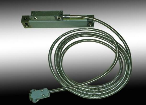 光柵式傳感器工作原理_光柵式傳感器的應用