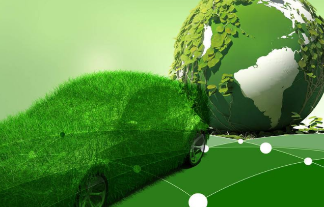 特斯拉提交新电池系统整合专利 通过将多个电池系统组合成一个模块