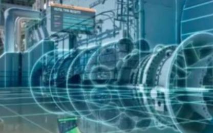 簡單概述關于工業控制系統中的DCS和PLC