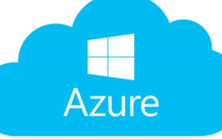 微软的Azure数据共享使大数据共享更容易更安全