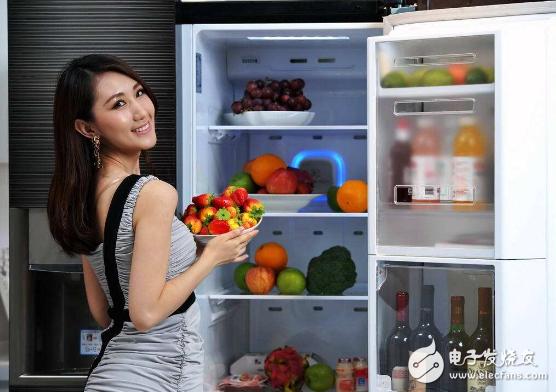 上半年冰箱市场量涨额下降 冰箱企业急需转型升级
