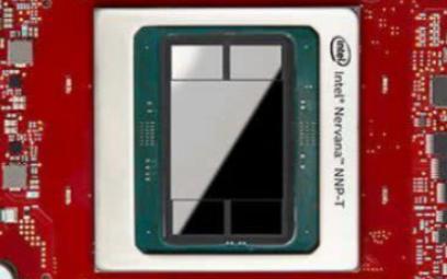 继最大容量FPGA后,英特尔再推10倍VPU和N...