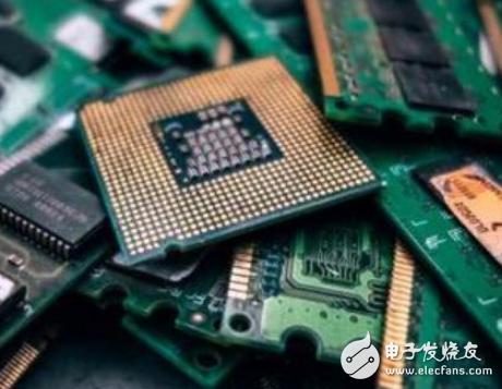 随着紫光DRAM落地重庆 DRAM与NANDFlash的需求会增加