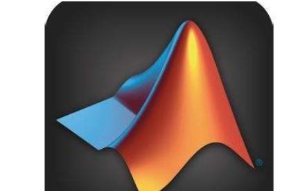 数字信号处理MATLAB版的PDF电子书免费下载