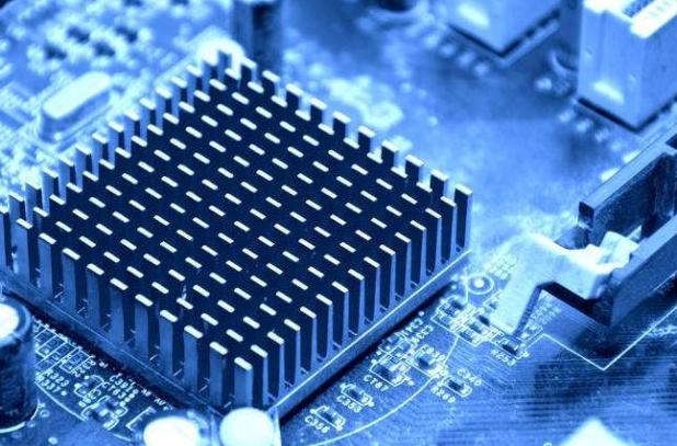硅產業集團和國盾量子科創板上市獲批