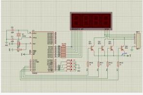 MCS51单片机程序设计时堆栈的计算方法解析