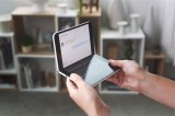 微软Surface Duo为何提前发布?