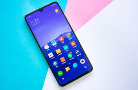 Redmi K30力拼荣耀V30,谁才是中端5G手机的领导者