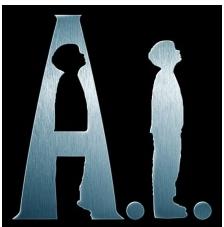三元空间是如何致人工智能走向2.0