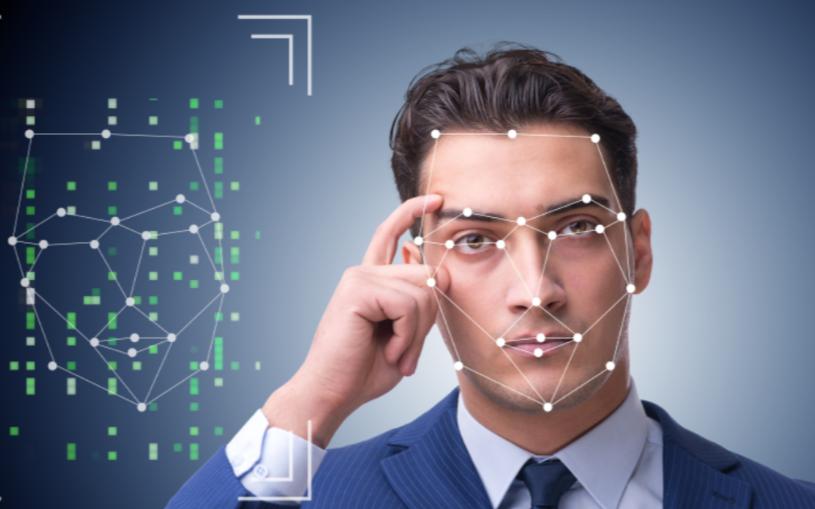 Digi-Capital:全球AR/VR初创企业的总估值达450亿美元