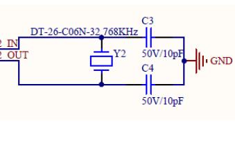 GD32大容量产品软件的移植注意事项