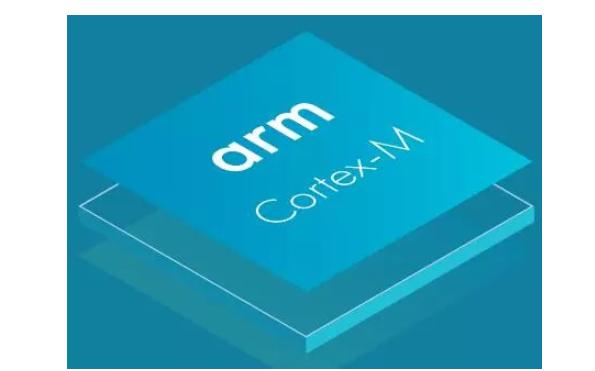 ARM Cortex-MO权威指南中文版免费下载