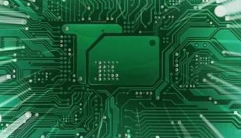 士兰微宣布拟向两参股公司分别增资 将加快半导体生产线的建设