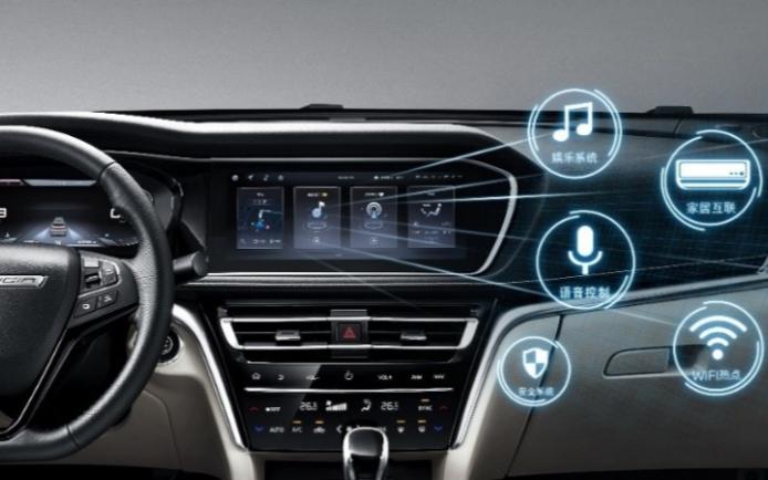完全自动驾驶至少还需要5年,关键难点在传感器
