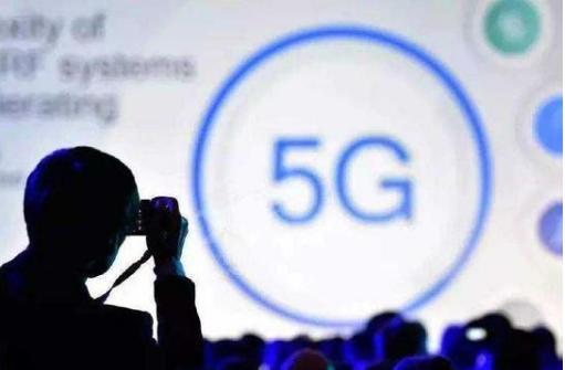 直播行业是否会成为5G技术的第一款杀手级应用