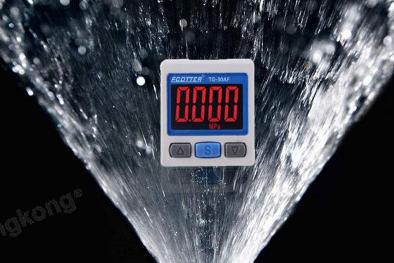 压力传感器使用过程中遇到的常见问题解答