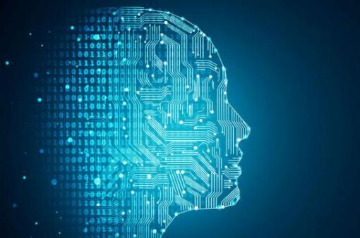 """智能机器具备""""理解""""能力后究竟会怎么样"""