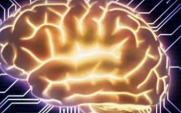 人工智能应用到同步辐射光源上,可增强光束性能