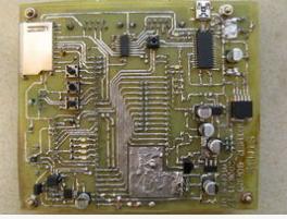 STM32单片机寄存器的位置是如何定义的
