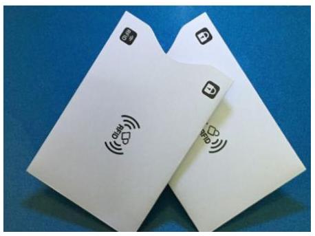 发展RFID技术的时候需要注意哪一些问题