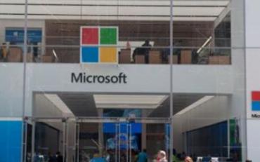 微软进军机器人流程自动化市场后会有什么影响