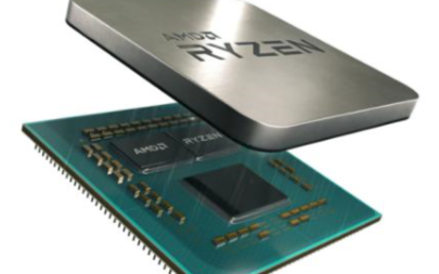 AMD Ryzen 9 3950X将冲击PassMark的排行榜