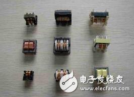 可调电感器的作用_可调电感怎么调节